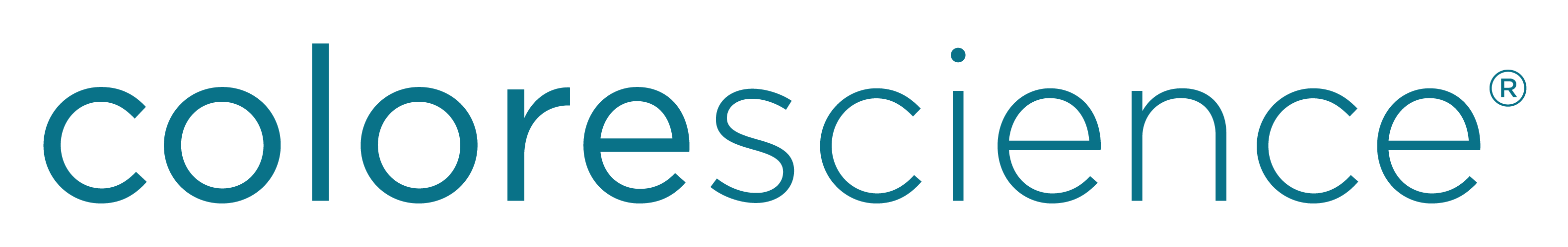 Dermal Laser Centres- Colorescience Logo-41K